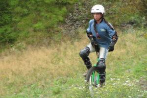 Downhill Silbersattel 2014 025