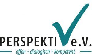 Logo_perspektiv_2.png